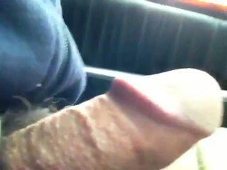 masturbation, exhibitionist, public