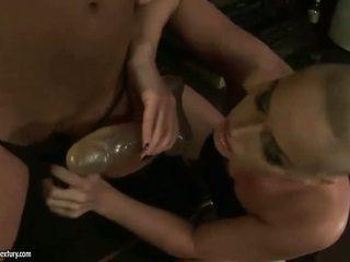 hq humiliation hq, watch submission hq, more mistress fun