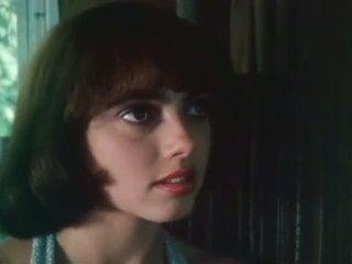 The Starlets - 1977: Free Vintage Porn Video 36