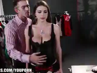 big boobs, brazzers, orang yg perang rambutnya