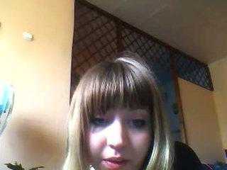 Olga warga rusia faraj