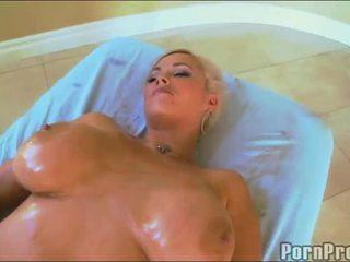 hardcore sex φρέσκο, γεμάτος σκατά busty τσούλα ποιότητα, περισσότερο σεξ hardcore fuking