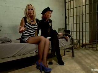 lesbian sex, hd porn, bondage sex