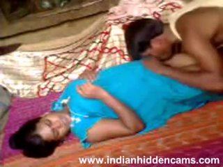 Indiane seks çift nga bihar e pacensuruar në kushte shtëpie seks mms