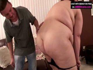 muco chicks vids, bbw pornografija, roza joške muca