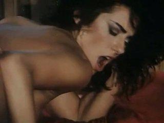 Los placeres de sodoma / schiava dei piacere di sodoma (1995) fullständig film
