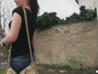 realitate, hardcore sex, sex oral