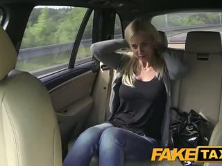 spycam, nagy faszt, saját tulajdonú gépjármű