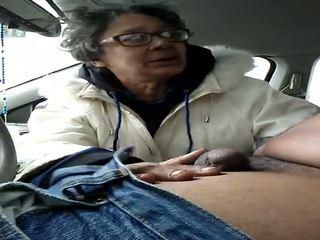 Oma hure gumjob schlucken, kostenlos wichse im mund hd porno f2