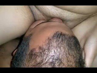 arabi, kiimainen