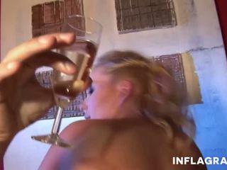 milfs, titty fucking, big natural tits
