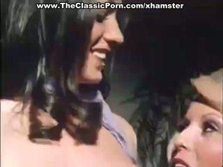 กลุ่มเพศ, เหล้าองุ่น, classic gold porn