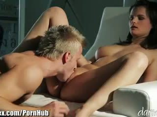 kissing, pussy licking, female friendly