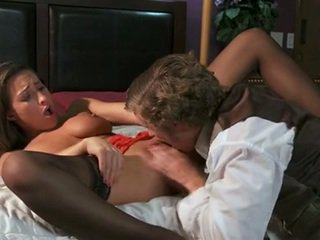 see brunette, hq blowjobs hot, check blow job full