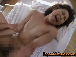 Ιαπωνικό μωρό ελεύθερα λήψη σεξ βίντεο