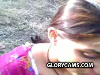Gratis trăi sex chat glorycams.com