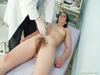 hardcore sex, rizado, viejo