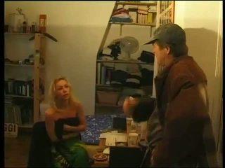 francês, anal, hd pornô