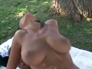 Mamuśka juive adorować le sperme - żydowskie mamuśka, porno 61