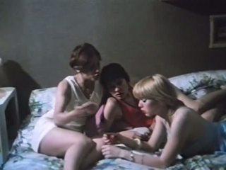 group sex real, më adoleshencë nominal, hq i cilësisë së mirë nxehtë