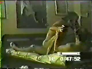 Colombian çek luly bosa, ücretsiz dönüşüm porn video 99