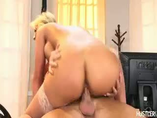 any blowjob, most babe online, fresh pornstar rated