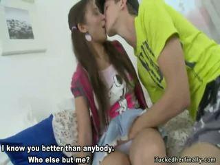 Heet meisjes playboy tieners video-