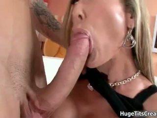 hottest big boobs Iň beti, cumshot, creampie