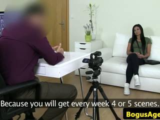 Euro newbie fucked during casting audisi: free dhuwur definisi porno 72