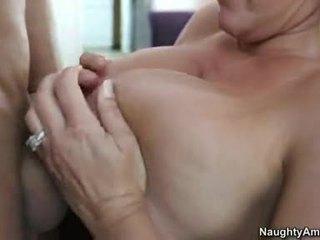 hardcore sex, en iyi blowjobs, sıcak sert fuck gerçek