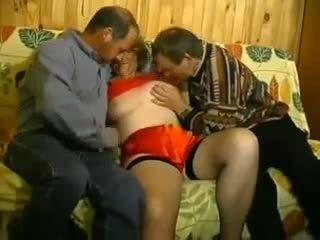threesomes, hd khiêu dâm, lưỡng tính