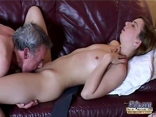 pussy licking, face sitting, 69