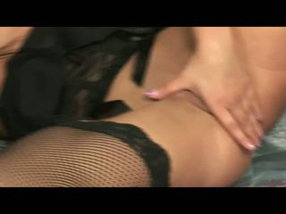 hot high heels new, fingering rated, pornstars