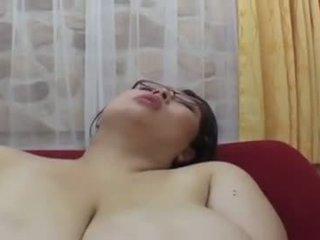 Ιαπωνικό bbw miyabi hayama