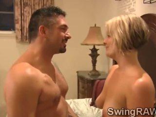 blondes, swingers, amateur