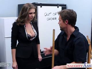 blowjobs, kasvohoidot, pornotähti