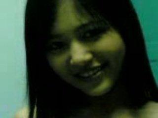 Seksi thailand perempuan