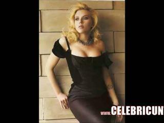 berühmtheit, nackte promis, nude celebrities
