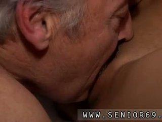 الجنس عن طريق الفم, مراهقون, الجنس المهبلي