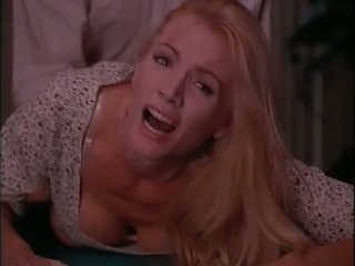 Scorned Movie Shannon Tweed