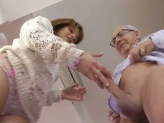 old + young, hd porno, hardcore