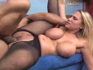 tits most, online fucking full, most big boobs quality