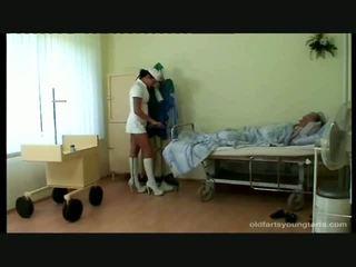 naked nurse movie, sexy nurse, nurse sex