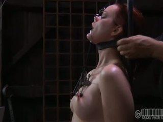 Punishment na babes sutki