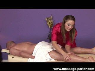 massagem erótica, massagem, hd pornô