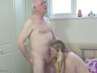 Isa s stepdaughter: tütar hd porno video 2d