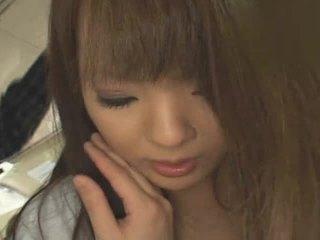 Hitomi tanaka heet aziatisch pop has neuken