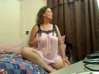 She digs çuň: mugt garry porno video 2f