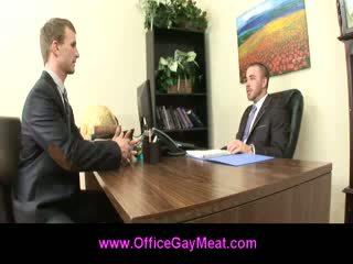 ομοφυλόφιλος, ασπασμός, stud