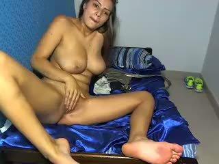 big boobs, webcams, latino